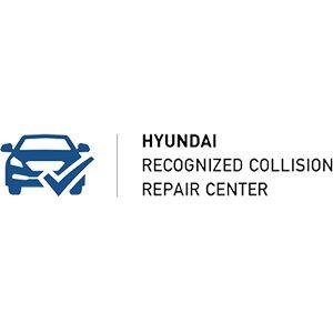 Hyundai Auto Body