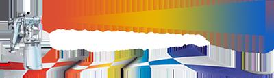 Holschuh Collision Center Logo